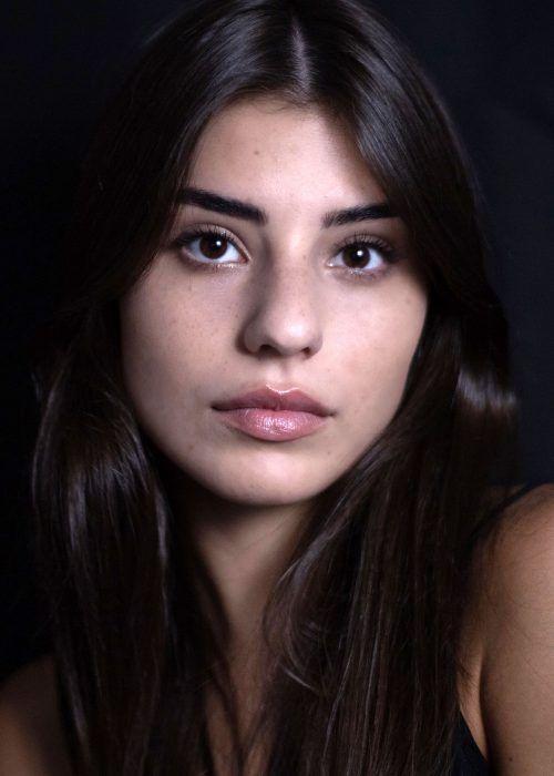 elena-maroto-01